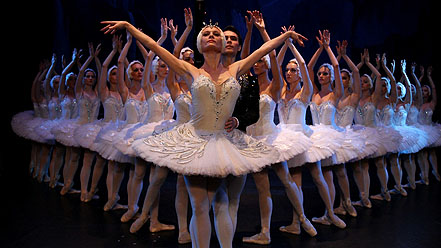 «Классический Русский балет»