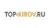 Top-kirov.ru